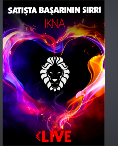 İKNA_1