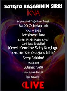 İKNA_2